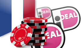 online casino nederland ideal