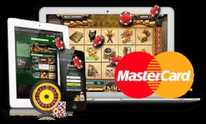 creditcard online casino