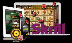 skrill online casino